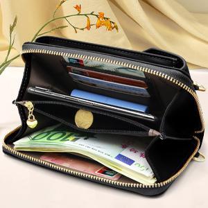 Brieftasche Tasche