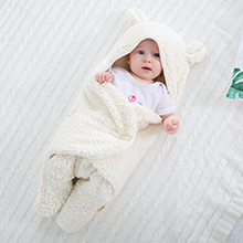 baby swaddle blanket newborn blankets baby clothes