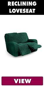 upholster dustproof shaped loveseat elastic furniture fundas livingroom boards dust proof