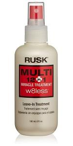 rusk miracle treatment