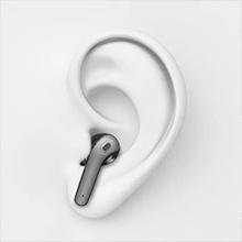 Kopfhörer Kabellos Bluetooth