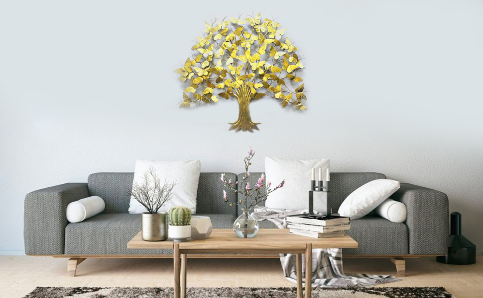 wembley, art, home decor, wall metal, interior