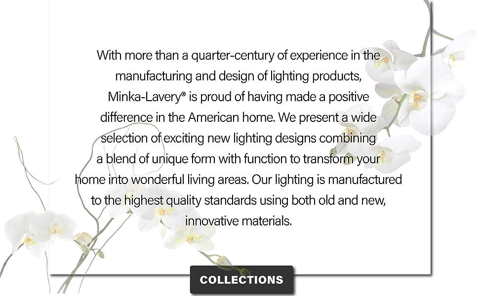 minka lavery, bath vanity light, black vanity light, silver vanity light