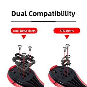 Dual Compatiblility