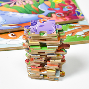 wooden puzzle puzzle board wooden jigsaw puzzles