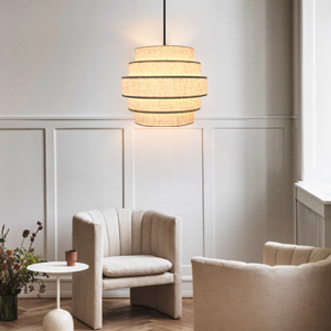 lamp shade hardware,lampshades for table lamp,lampshades for hanging lamps