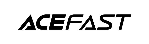 ACEFAST Brand Logo