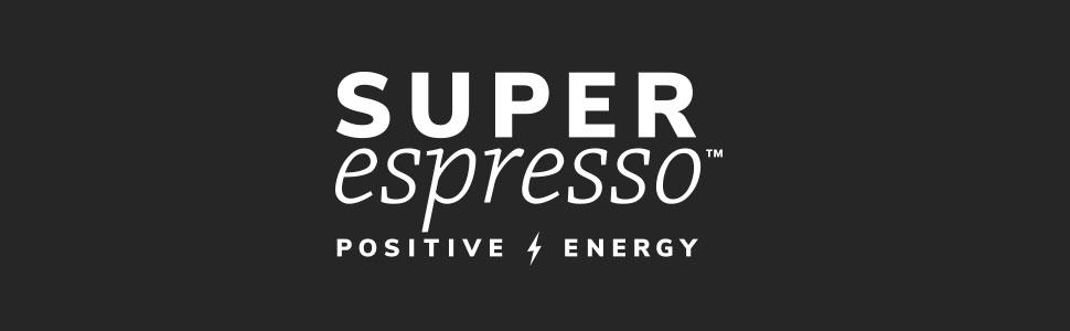 Super Espresso