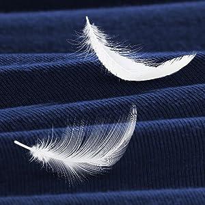 XYXX Ace LoungePant Featherlite