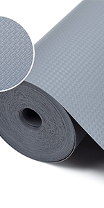 cabinet liners