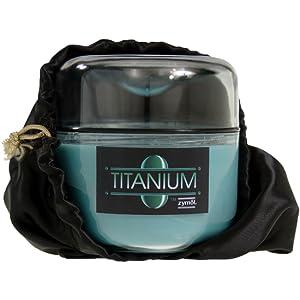 チタニウム
