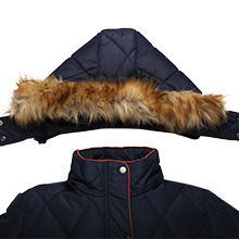 E26 帽子