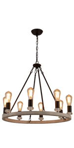 entryway chandeliers for high ceilings
