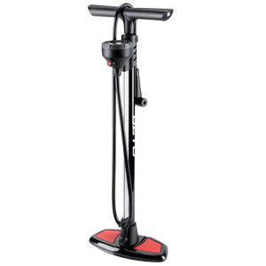floor bike pump