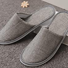 slippers2