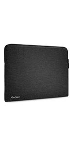 MacBook Pro 13 Sleeve Case 2016-2020