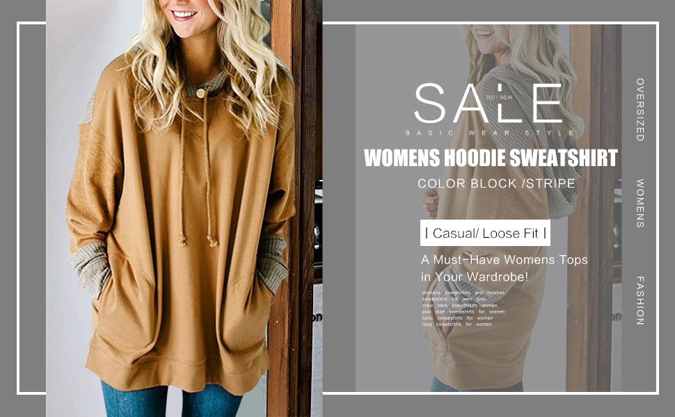women's fashion hoodies amp; sweatshirts