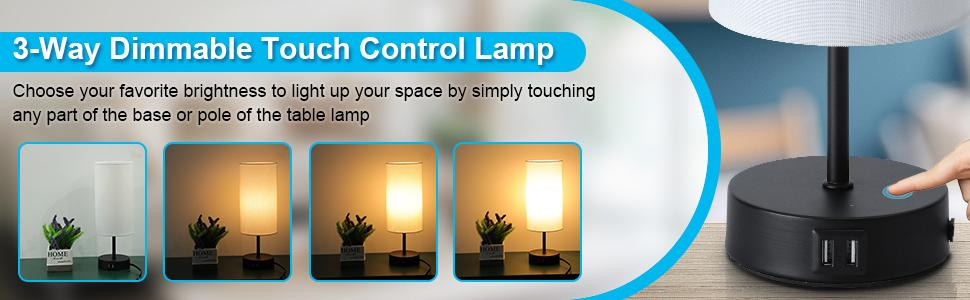 lamp 2 sets 03