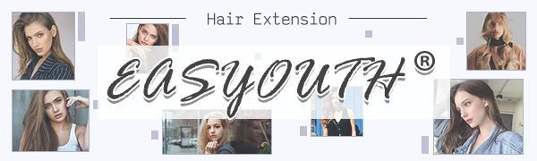 micro ring hair extensions real human hair micro loop hair extensions remy hair