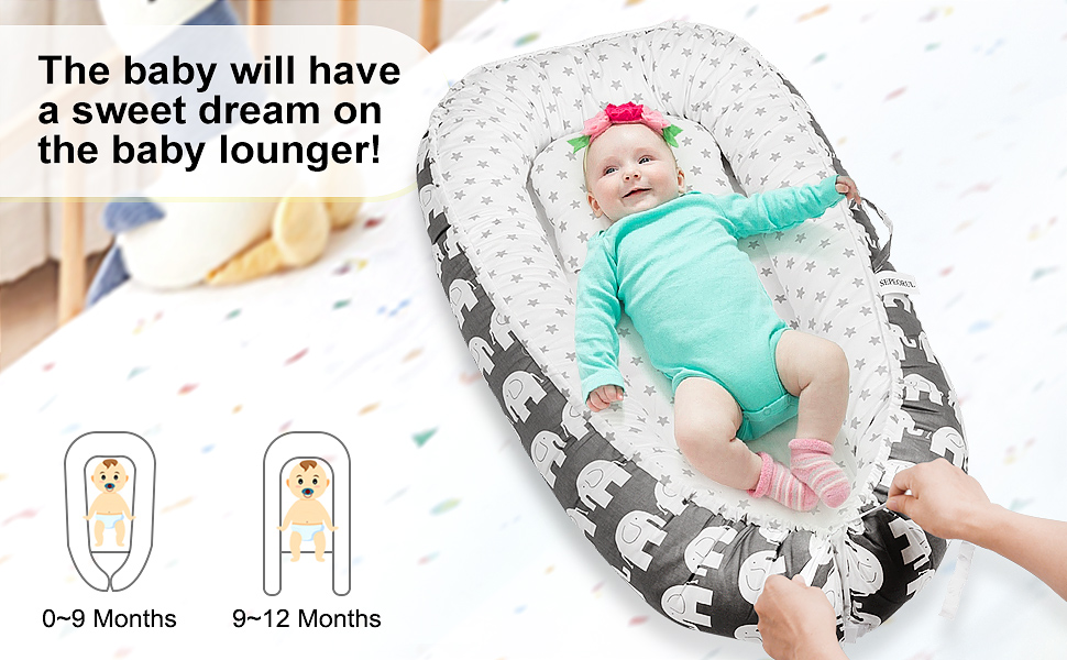 Newborn Essential