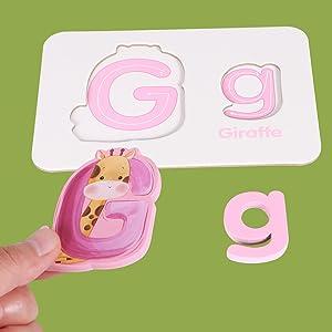 toddler flash cards