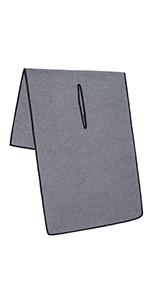Pro Tour Caddy Towel