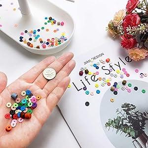 Aqua Gelz 3D, Rainbow Jellies, muggenbeschermingsarmband, parels, letters, tacobear knutselen, parels, Lego