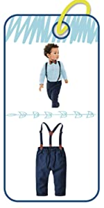toddler birthday outfits