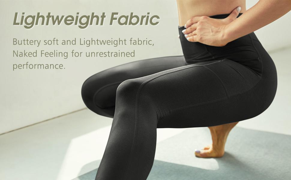Sportleggings Fitness Sportswear Hosen Yogahose