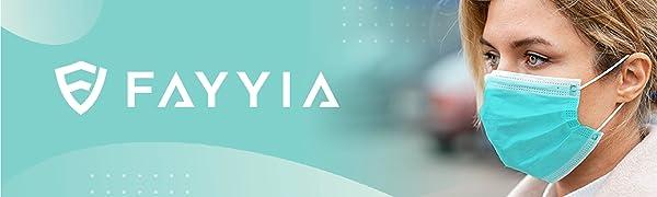 FAYYIA
