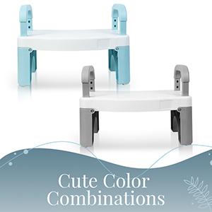 Cute Color Combinations