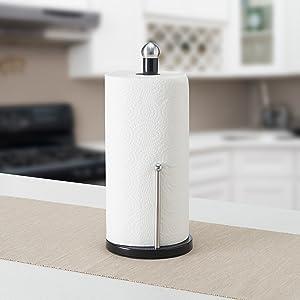bathroom paper towel holder, stainless steel paper towel holder, gold paper towel holder,