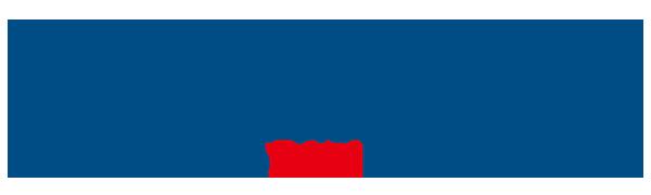 Vinpower Logo