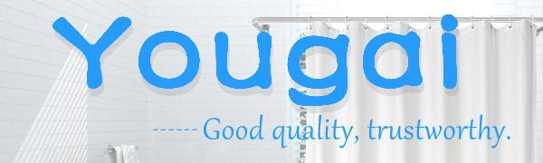 yougai shower caddy