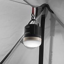 Lamp hanger