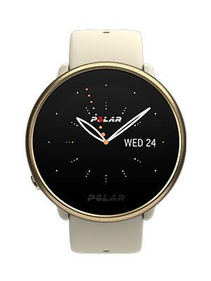 fitness smartwatch gps