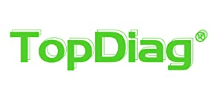 TopDiag