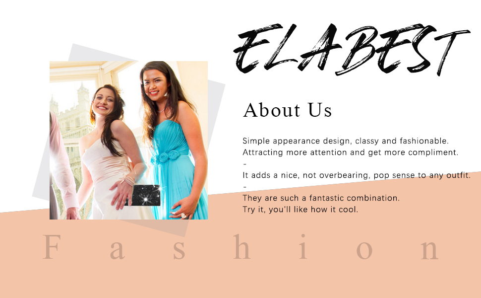 About ELABEST