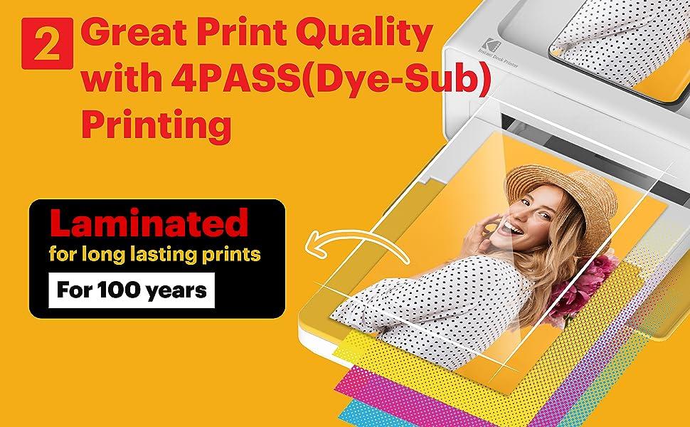 small printer photo paper instax printer photo scanner instax camera portable wifi device