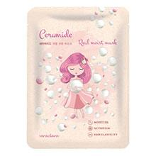 Ceramide Real Moist Mask Sheet