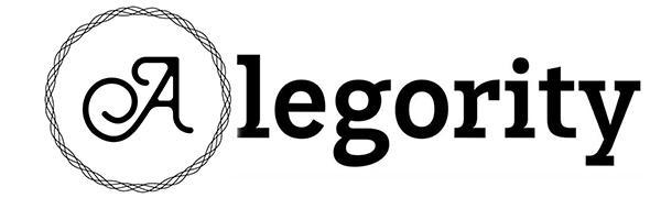 alegority ridge fiozor iclip i clip i-clip tarjeteros metalicos fibra de carbono para hombre mujer