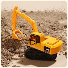 construction struck