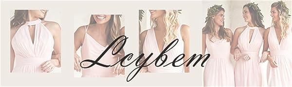 Lcybem