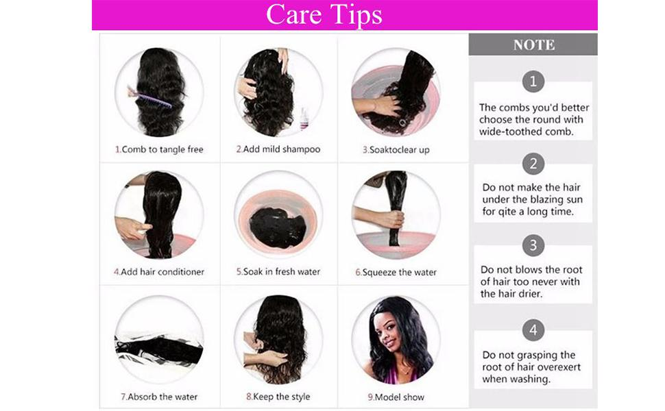 100% Real Remy Toppers Hair Piece for Thinning Crown Top Piece Can Be Used Daily Life And Wedding