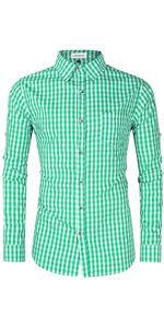 Men shirt3