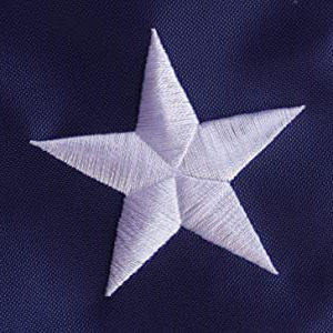 3x5 american flag