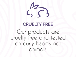 Cruelty free curly hair product, Curl up, curl care products