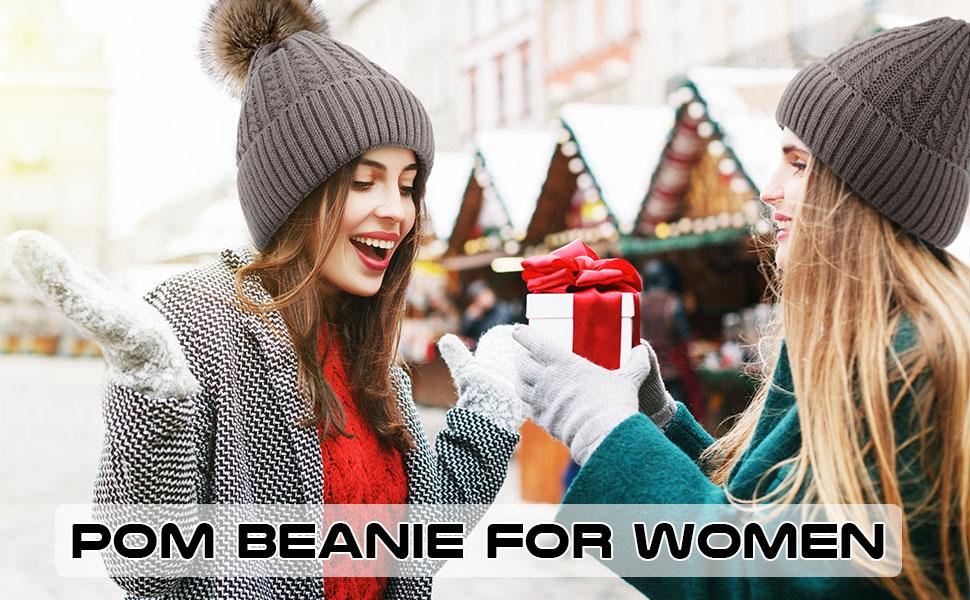 beanies women hats winter hats for women beanies women