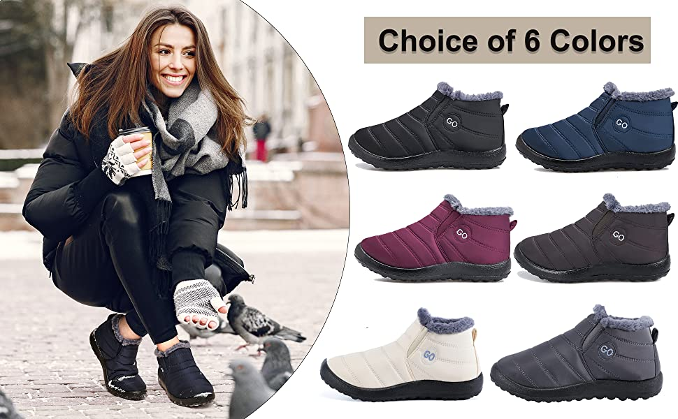 outdoor ice toe casual grey blue cute zipper fall flat bootie ladies red sneakers socks woman house