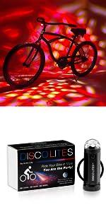 Disco Lites